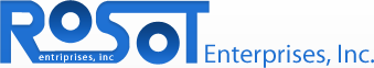 ROSOT Enterprises Inc.